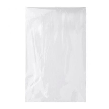 Sacchetti TRASPARENTI per minuteria - 25 x 40 cm